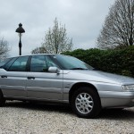 Citroën XM 3.0 V6 24 Exclusive