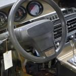Citroën-SM