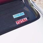 Citroën Dsuper
